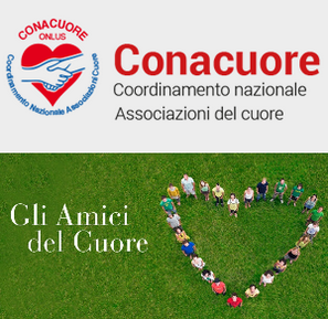 conacuore.png